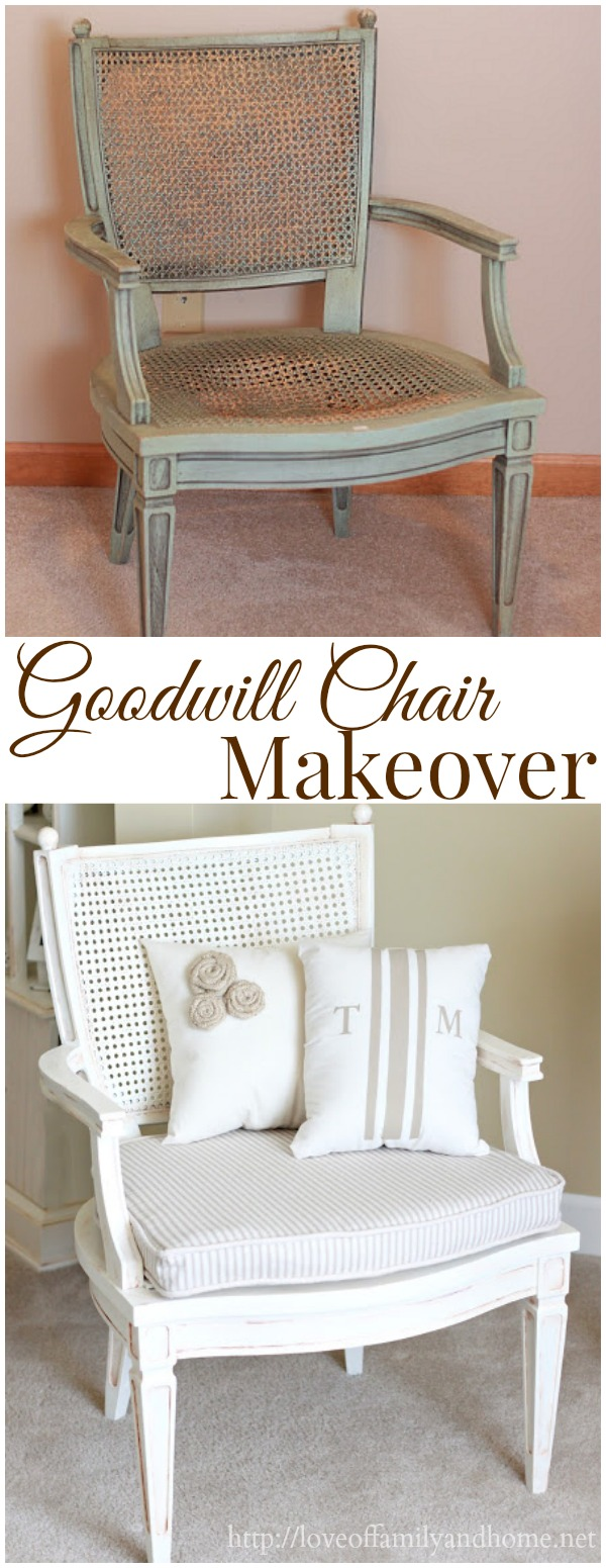 Goodwill Chair Makeover.jpg
