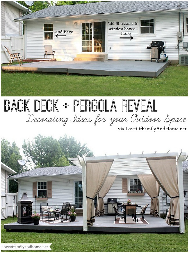 Back-Deck-+-Pergola-Reveal