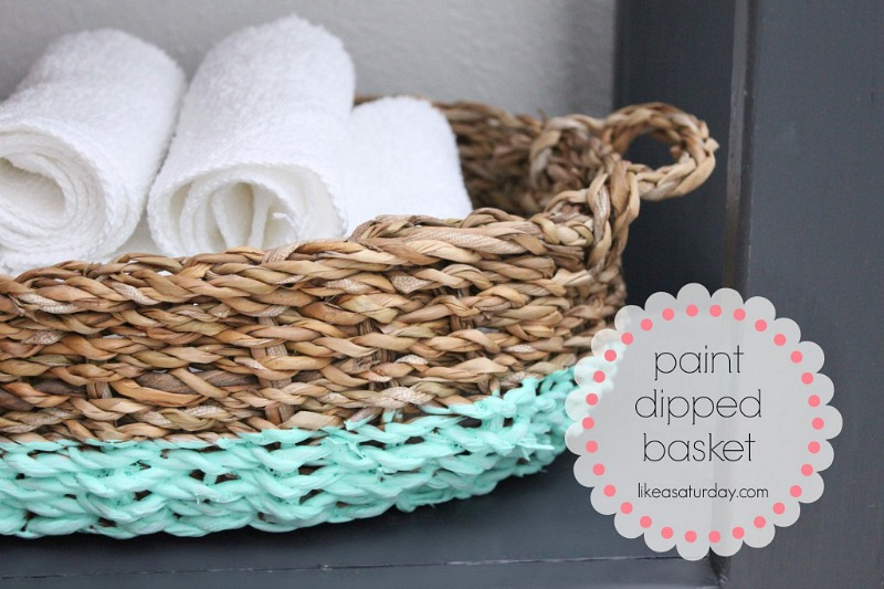dipped-basket-7-1024x682