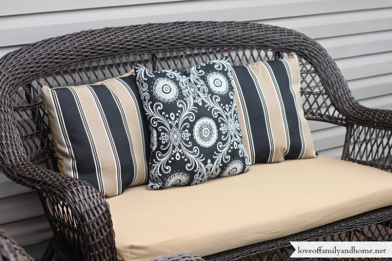 30 Luxury Hobby Lobby Patio Furniture
