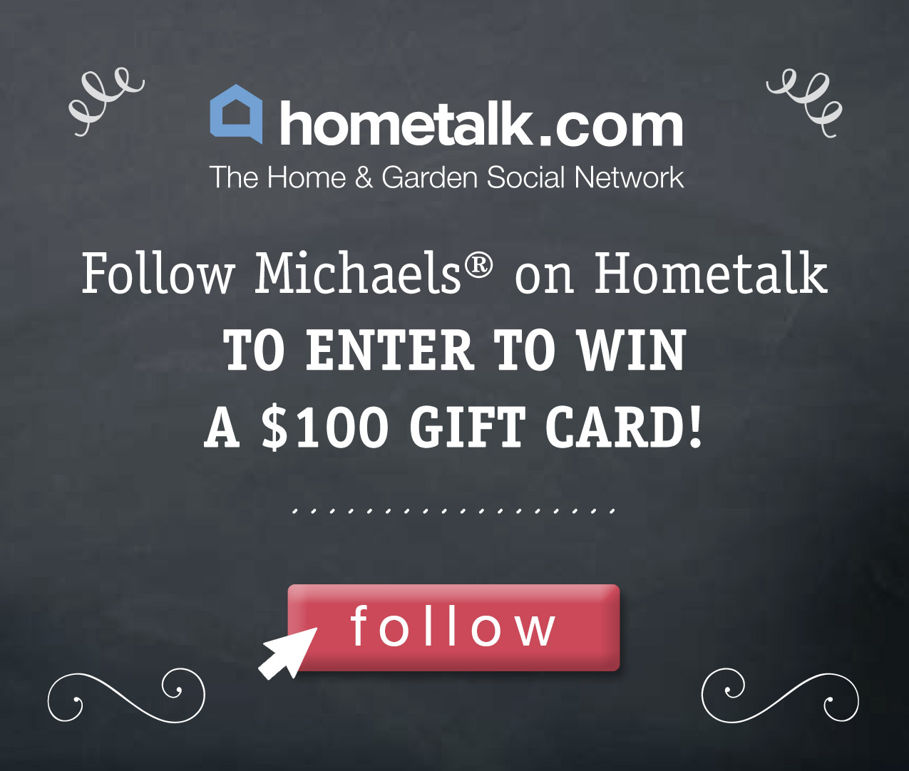 Michaels-hometalk-giveaway3101