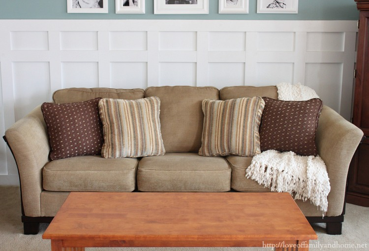 Couch Makeover 11 Jpg