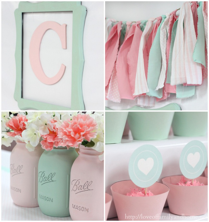 Cortney's Bridal Shower Collage 1.jpg