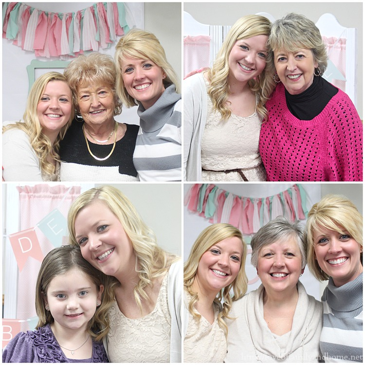 Cortney's Bridal Shower Collage 7.jpg