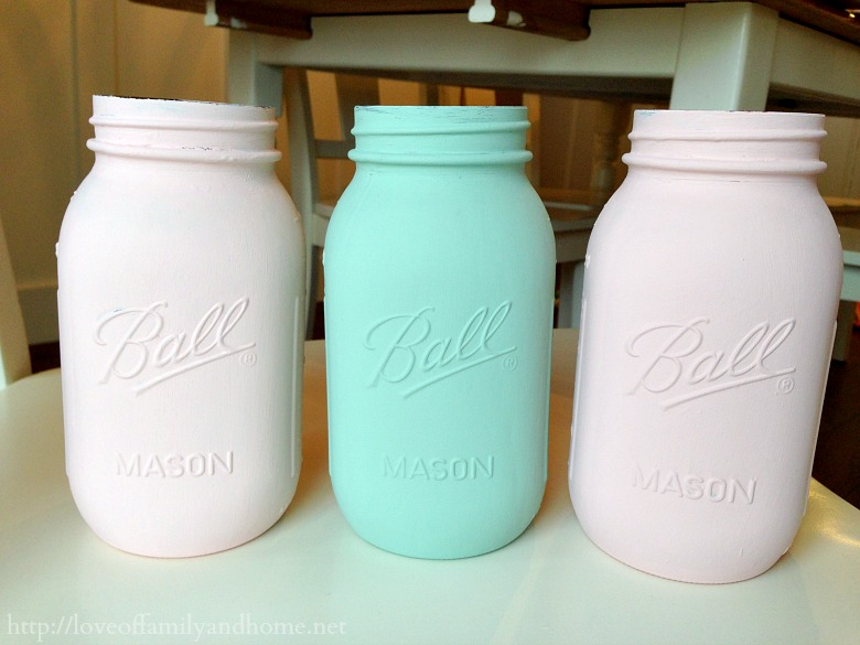 how to paint mason jars 6.jpg