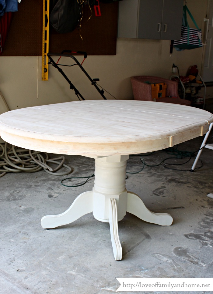 Table Makeover 4.jpg