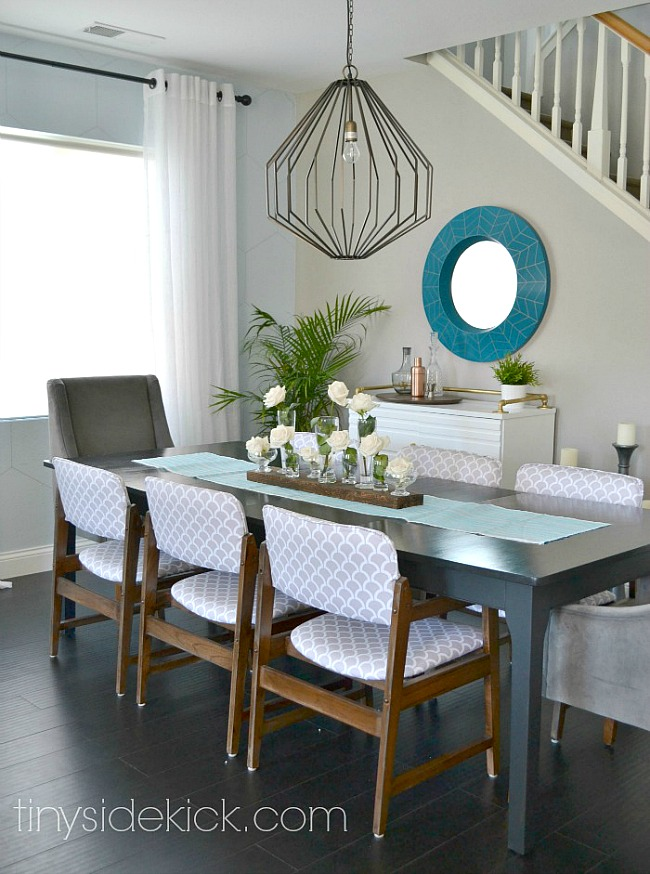 dining-room-reveal-11-1