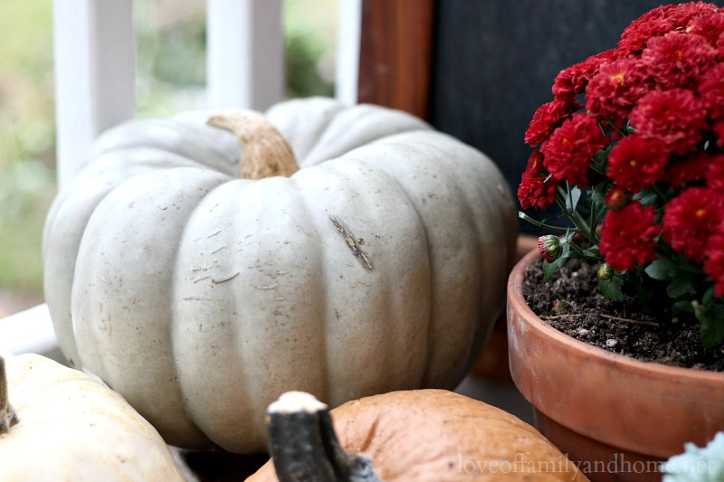 fall front porch 5