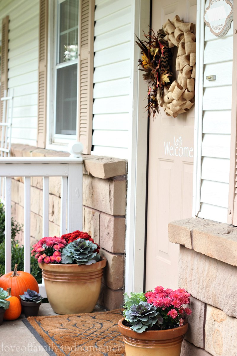 front fall porch 15