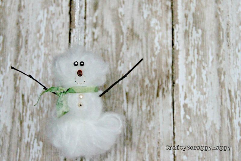 snowman1-1024x682