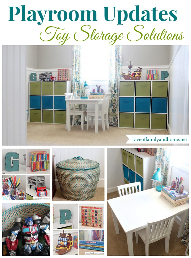 Toy Storage Organization Ideas Best Storage Design 2017