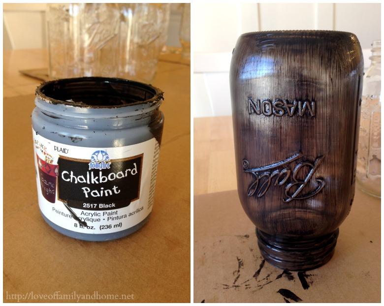 how to paint mason jars 3.jpg