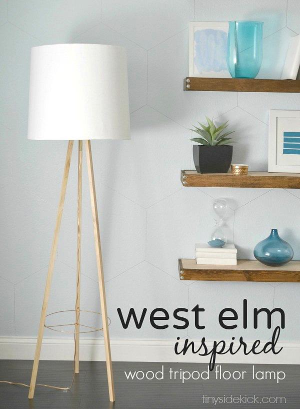 lamp-feature-2.jpg