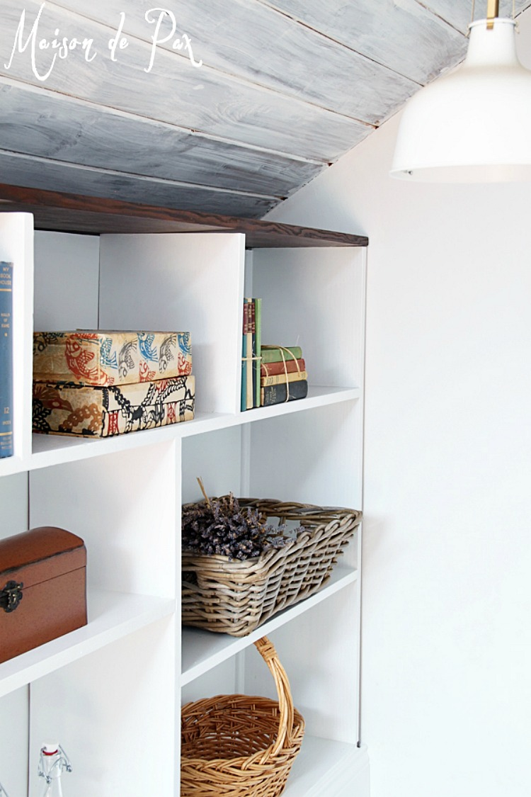 stairwell-bookcase-right-side
