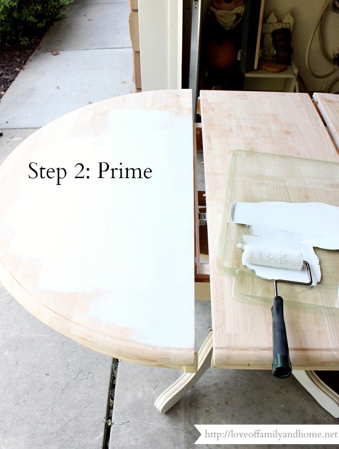 Table makeover 8.jpg