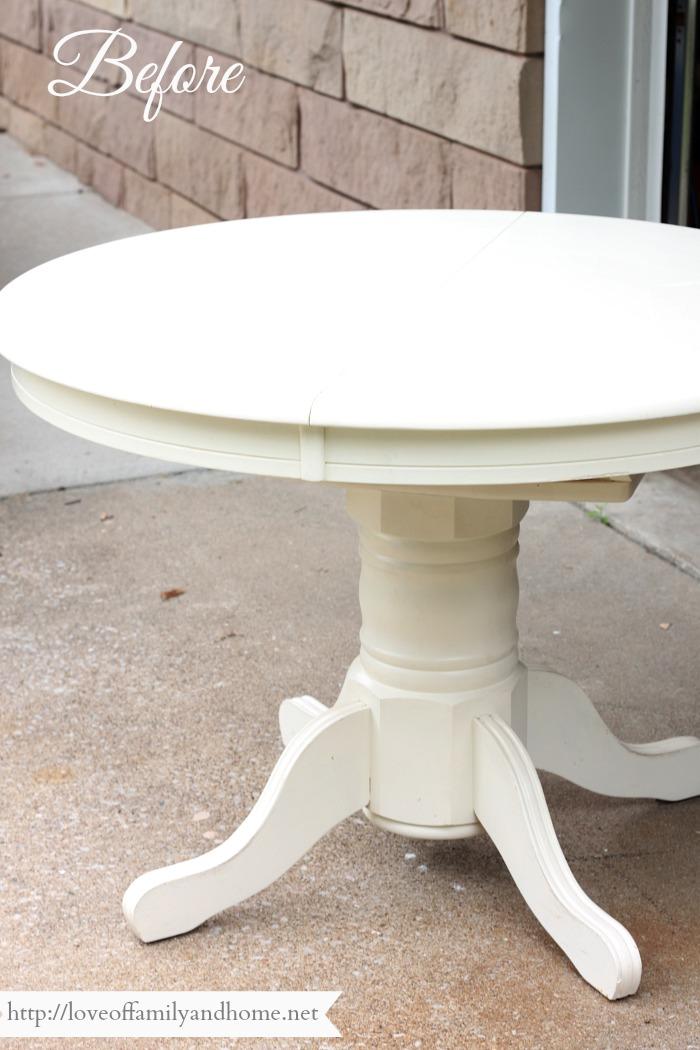 table before 4.jpg