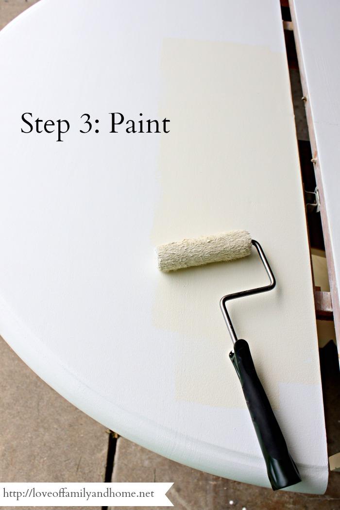 table makeover 11.jpg