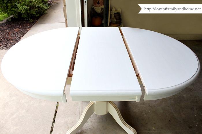 table primed.jpg
