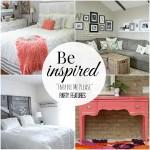 """""""Inspire Me Please"""" Weekend Blog Hop #75"""