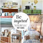 """Inspire Me Please"" Weekend Blog Hop #79"