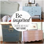 """Inspire Me Please"" Weekend Blog Hop #86"