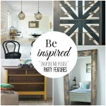 """Inspire Me Please"" Weekend Blog Hop #88"