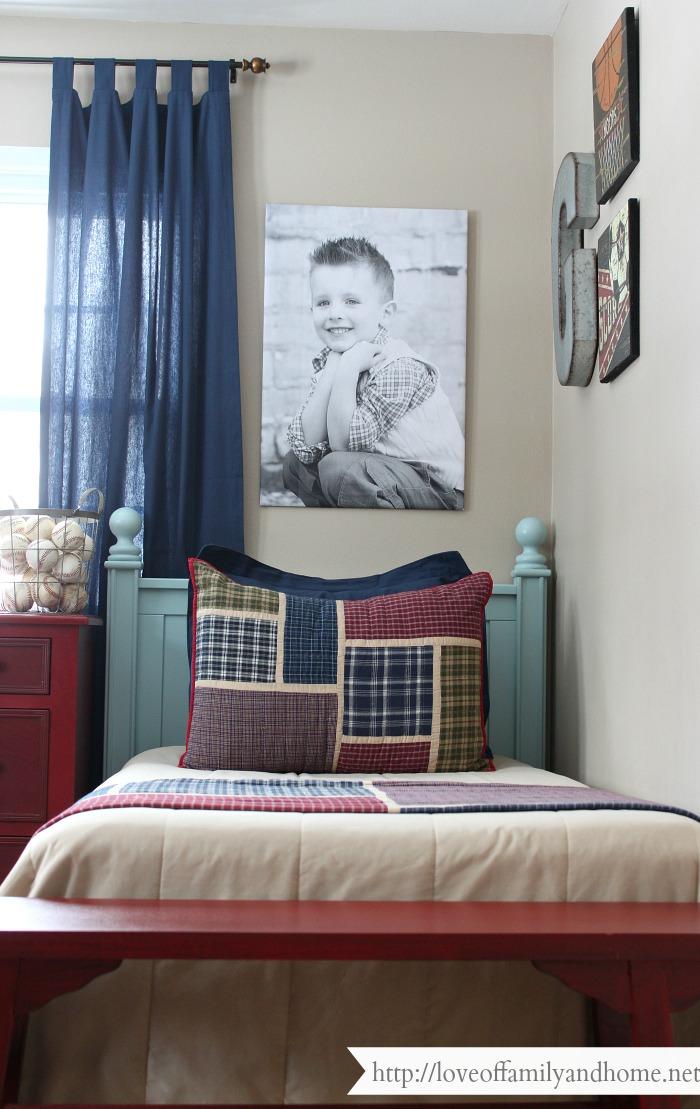 boys shared bedroom 5