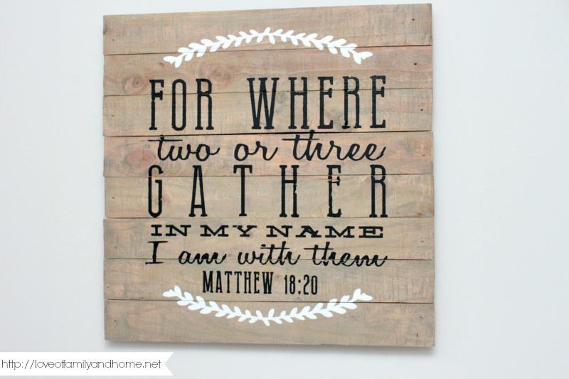 Matthew 1820