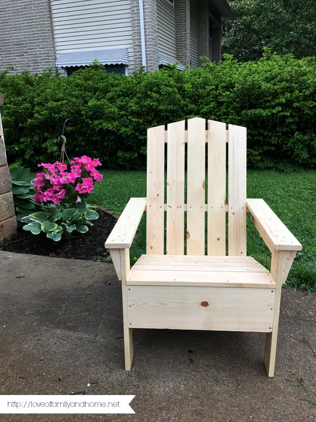 painted adirondack chairs image collections